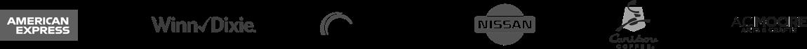 Future Stores Client logos