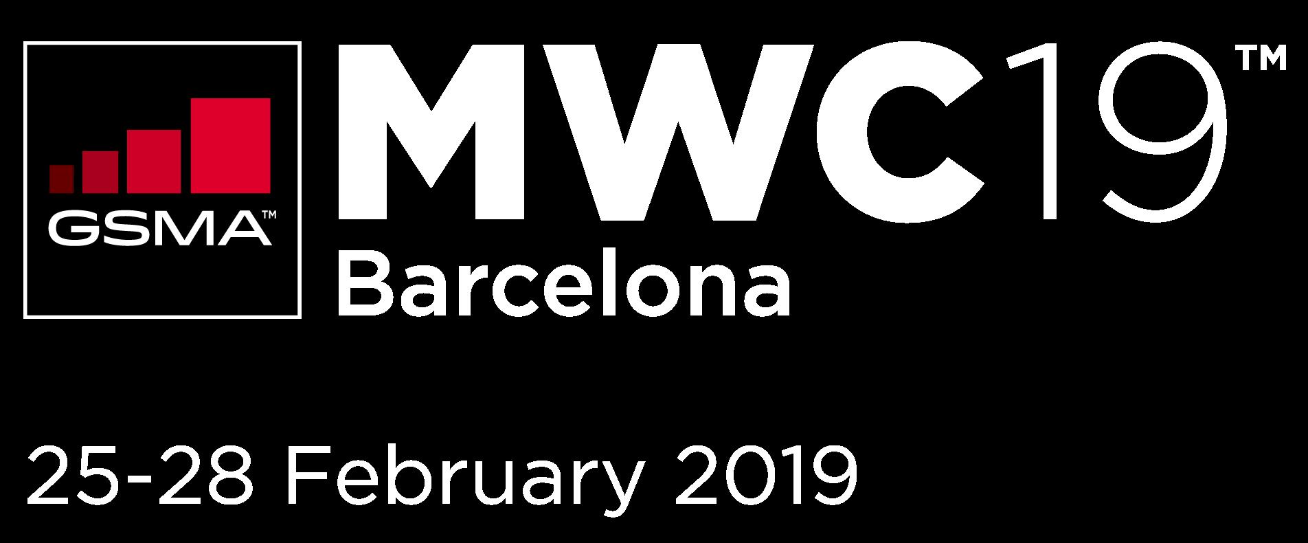 MWC_Logo_RGB_WhiteText Date-1