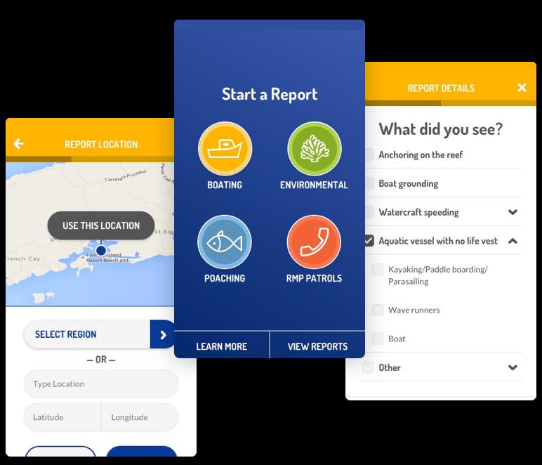 Roatan_Reef_App.png