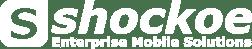 Shockoe Logo - White Full_Shockoe Logo Full.png