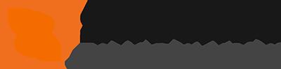 Shockoe-Logo-(9)