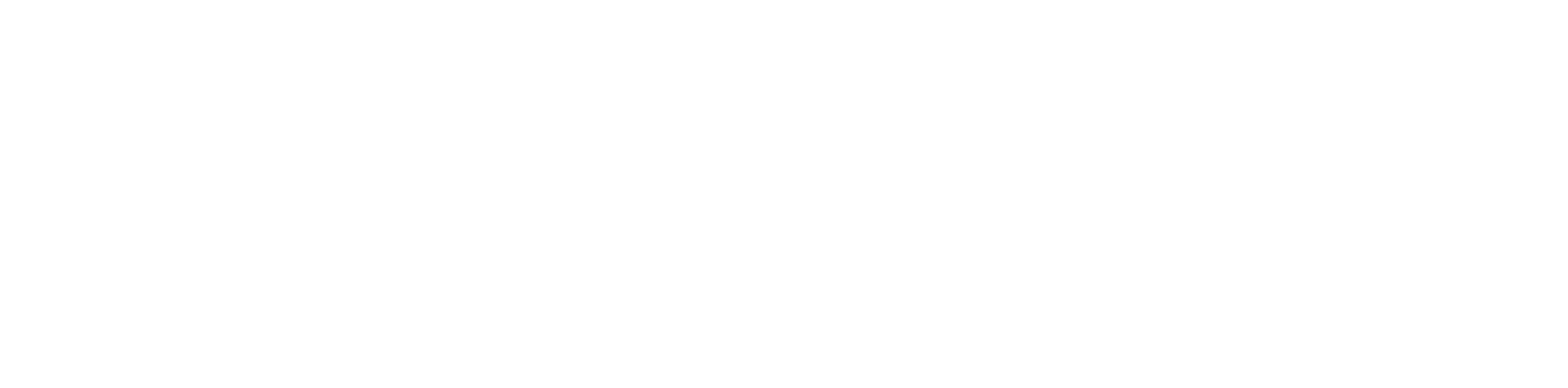 Shockoe-Logo-White