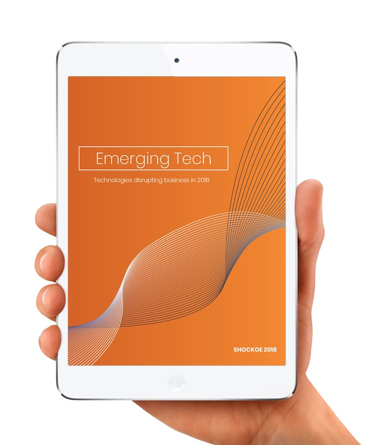 ipad-with-report