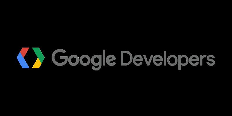 google-developers.png
