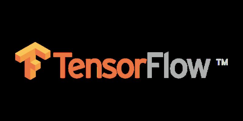 tensor-flow.png